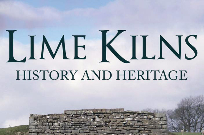 Lime Kilns: history and heritage